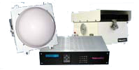 Sierra Digital Microwave Radio Systems