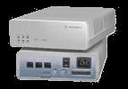 326x Fast V.34 SDC Modem