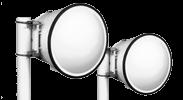 Racon Micropass® 8500 Series